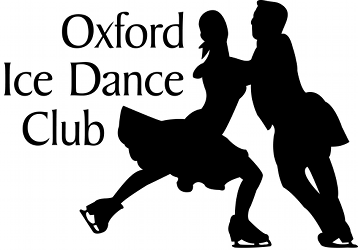 Oxford Ice Dance Club